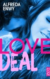 Download Love Deal