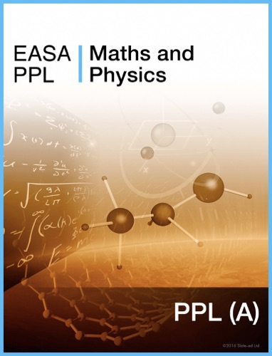 PDF] EASA PPL Maths and Physics By Slate-Ed Ltd - Free eBook Downloads