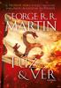 Tűz és vér - George R.R. Martin