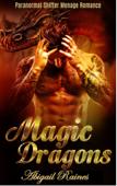 Magic Dragons