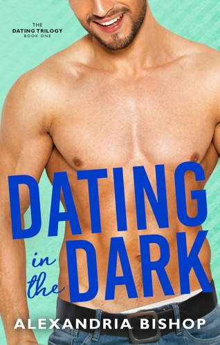 Dating in the Dark E-Book Download
