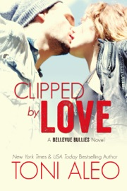 Clipped by Love PDF Download