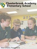 Chesterbrook Academy Elementary School