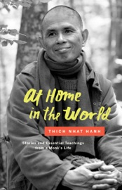 At Home in the World PDF Download