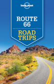 Lonely Planet's Route 66 Road Trips