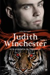 Judith Winchester Et La Prophtie De Glamtorux - Tome 2
