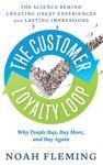 The Customer Loyalty Loop