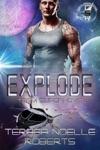 Explode Team Supernova