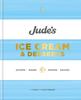 Chow Mezger & Alex Mezger - Jude's Ice Cream & Desserts artwork