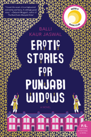 Erotic Stories for Punjabi Widows PDF Download