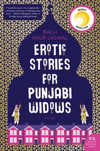 Erotic Stories for Punjabi Widows E-Book Download