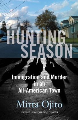 Hunting Season image