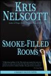 Smoke-Filled Rooms A Smokey Dalton Novel