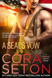 A SEAL's Vow PDF Download
