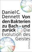 Von den Bakterien zu Bach – und zurück