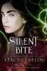 Silent Bite: A Transformed Christmas