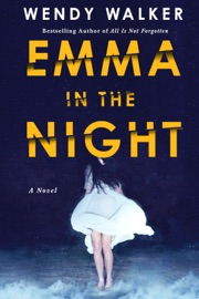 Emma in the Night PDF Download