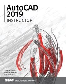 AUTOCAD 2019 INSTRUCTOR