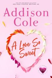 A Love So Sweet PDF Download