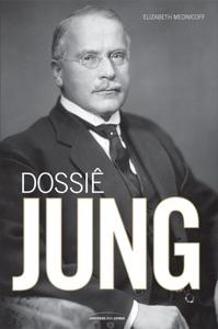 Dossiê Jung Book Cover