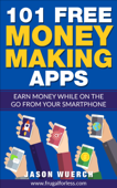 101 Free Money Making Apps