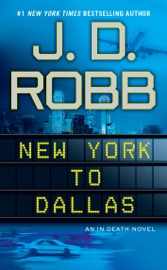 New York to Dallas PDF Download