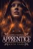 Kath Farr - Apprentice  artwork