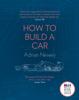 How to Build a Car - Adrian Newey