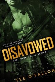 Disavowed PDF Download