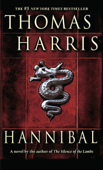 Download and Read Online Hannibal