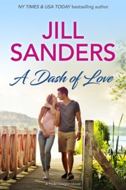 A Dash of Love PDF Download