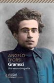 Gramsci Book Cover