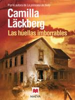 Download and Read Online Las huellas imborrables