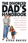 The Divorced Dads Handbook