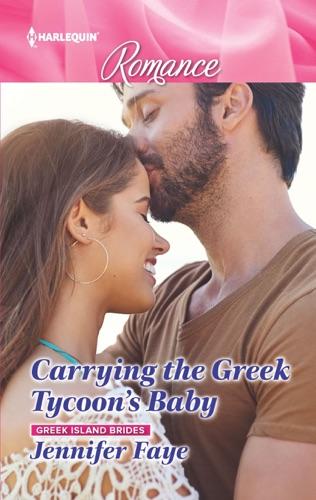 δωρεάν Ελληνική online dating