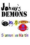 Johnnys Demons