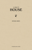 Henrik Ibsen - A Doll's House  artwork
