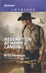 Redemption At Hawks Landing