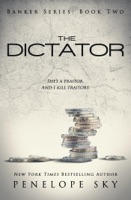 The Dictator ebook Download