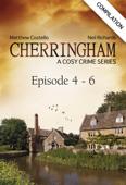 Cherringham - Episode 4 - 6