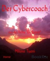 Download Der Cybercoach