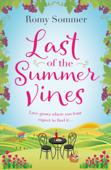 Last of the Summer Vines