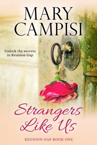 Strangers Like Us Book