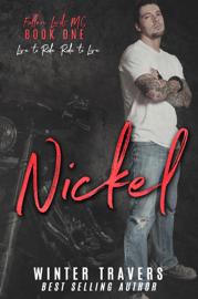 Nickel PDF Download