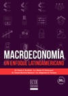 Macroeconoma