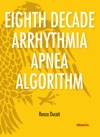 Extracts From Eighth Decade Arrhythmia Apnea Algorithm