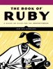 The Book Of Ruby