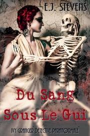 Du Sang Sous Le Gui PDF Download