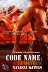 Code Name Luminous