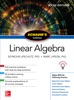 Schaum's Outline of Linear Algebra, Sixth Edition